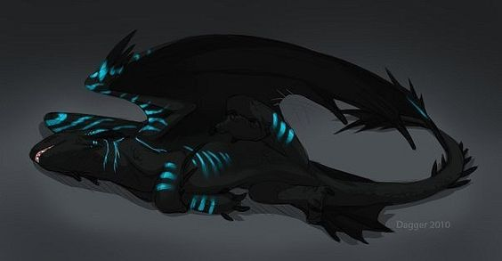 Nocturne on pinterest - Dragon fury nocturne ...