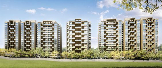 Goel Ganga Group is one of the Top Best Leading Reputed Good Real Estate Builder & Developer in Pune & PCMC  Having Projects in Mumbai, Nagpur & Bangalore.  2BHK+2T BHK-1260 Sq.Ft. 3BHK+3T BHK-1779 Sq.Ft. 4BHK+4T BHK-2650 Sq.Ft. For Booking and more enquiry mail us to maxdealproperties@gmail.com Call us: + 91 8605608339 or visit us @ http://www.projectsinpune.com/projects-in-pune/41/ganga-platino-at-kharadi-pune