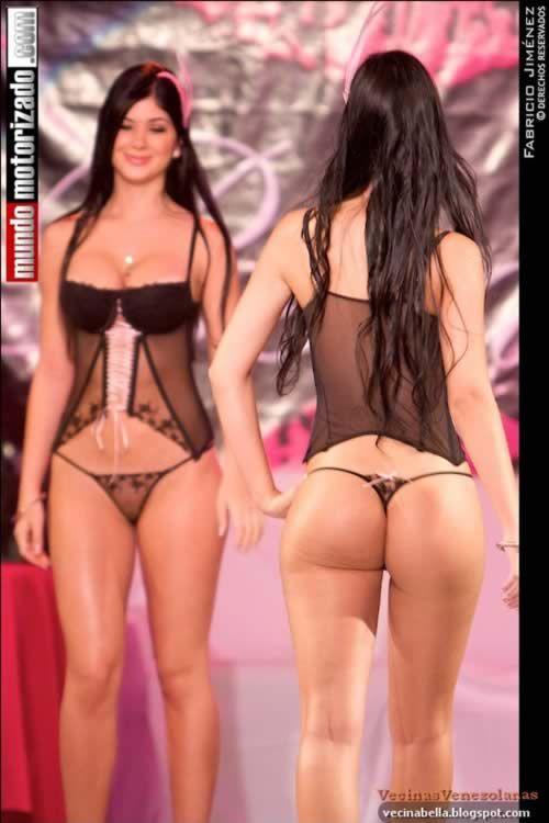 Порно с mariana и camila davalos