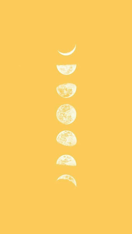 Los Mejores 25 Fondos De Pantalla Amarillos Tono Pastel Iphone Wallpaper Yellow Yellow Aesthetic Pastel Yellow Wallpaper Pngtree cuenta con mas de 3 millones de recursos de imagen png. yellow aesthetic pastel