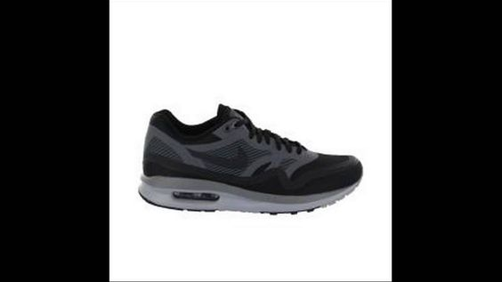 koşu ayakkabi online satis http://www.halisahanike.com/2014/11/29/kosu-ayakkabi-online-satis/
