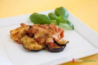 Receitas de Dieta e Light | SaborIntenso.com