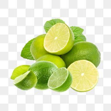 es lemon es batu buah es batu cola minum minuman dingin musim panas png transparan gambar clipart dan file psd untuk unduh gratis en 2020 fondos de frutas verde limon fruta pinterest