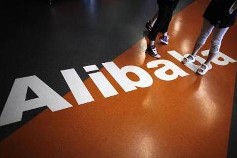 Alibaba to acquire South China Morning post