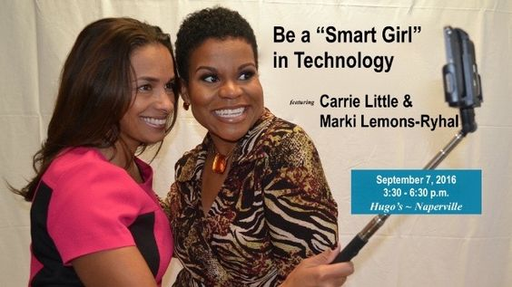 Be a SMART GIRL in Technology! #RealEstate #RealEstateAgent #RealEstateLife #REALTOR #REALTORS #Education  #ReMarkiTable #Entrepreneur #Success #Business #Chicago, #Love, #BestOfTheDay, #Follow, #FollowMe, #InstaGreat, #InstaGood,  #RealEstate, #Insta_RealEstate, #textgram
