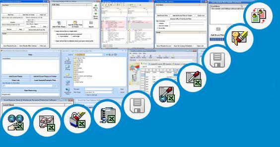 Excel Vba Syntax Cheat Sheet - VBA Code Compare and 21 more VBA - vba programmer sample resume