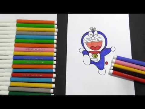 كرتون نتورك Cartoon Network Youtube