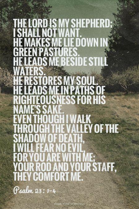 """Psalm 28:1-4   Salmos 28:1-4 --> """"A ti elevo mi oración, oh Señor, roca mía; no cierres tus oídos a mi voz... Escucha mi oración que pide misericordia... No me arrastres junto con los perversos —con los que hacen lo malo—, los que hablan con sus vecinos amablemente mientras traman maldades en su corazón. ¡Dales el castigo que tanto merecen! Mídelo en proporción a su maldad. ¡Págales conforme a todas sus malas acciones!..."""""""