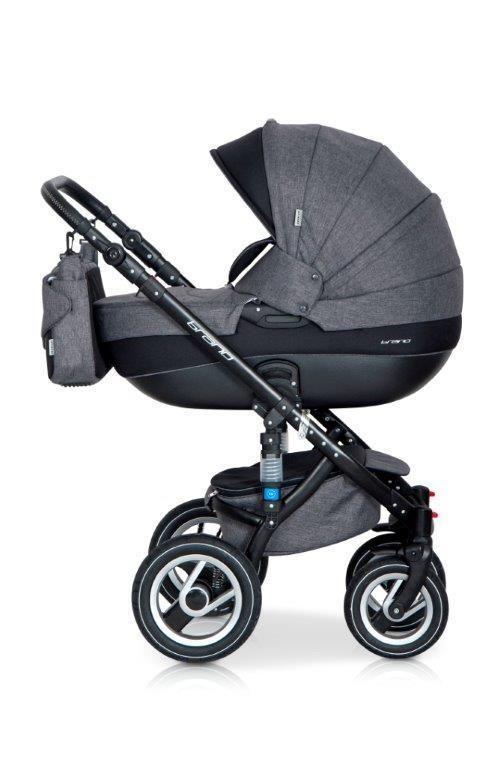 CARRO BRANO | Baby strollers, Stroller, Baby