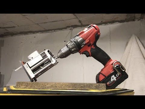 How To Make A Saw Powered By A Drill Youtube Woodworking Jigsaw Woodworking Blueprints Woodworking