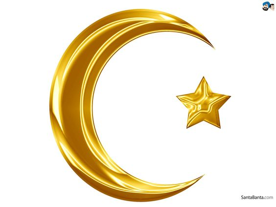 image gallery islamic symbols and meanings