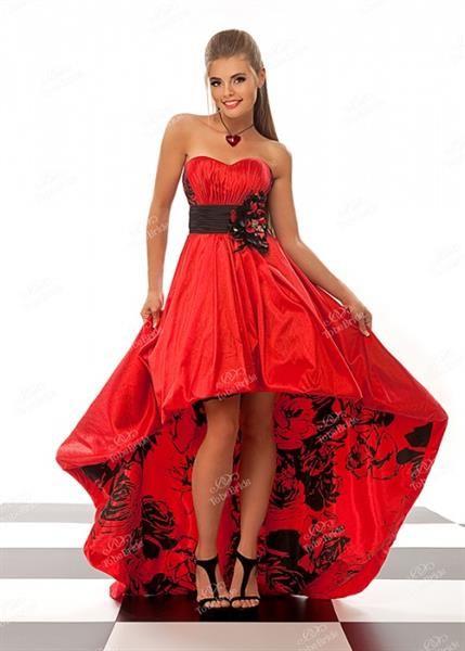 Взять напрокат платье в туле