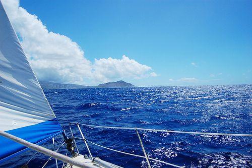 Oceaan Zeilen - Google zoeken
