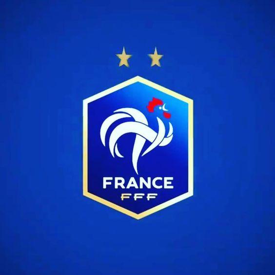 France Football Equipe De France France