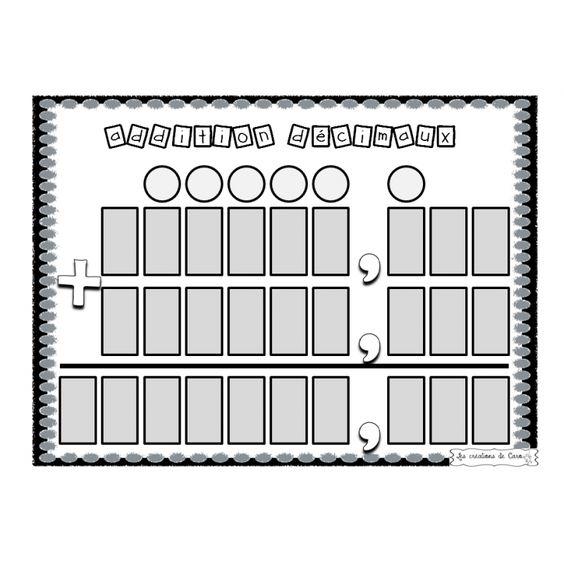 MINI TNÉ (tableau numérique élève)