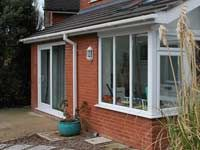 Green Group Construction a specialists in extensions, house refurbishments and loft conversion in the Twickenham area.
