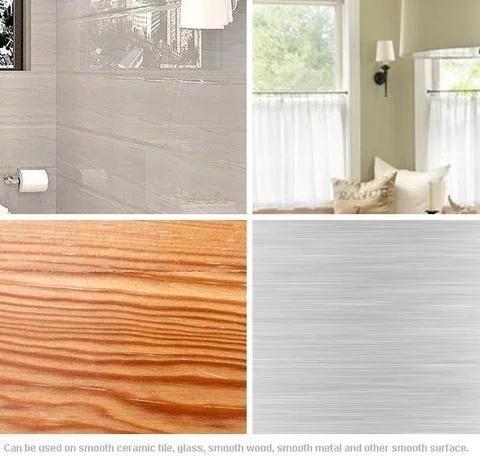 Self Adhesive Hooks Rod Bracket 2pcs In 2020 Wood Valance Diy