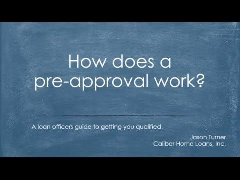 What Does A Mortgage Pre Approval Letter Look Like Preapproved Mortgage Fha Streamline Refinance Lettering