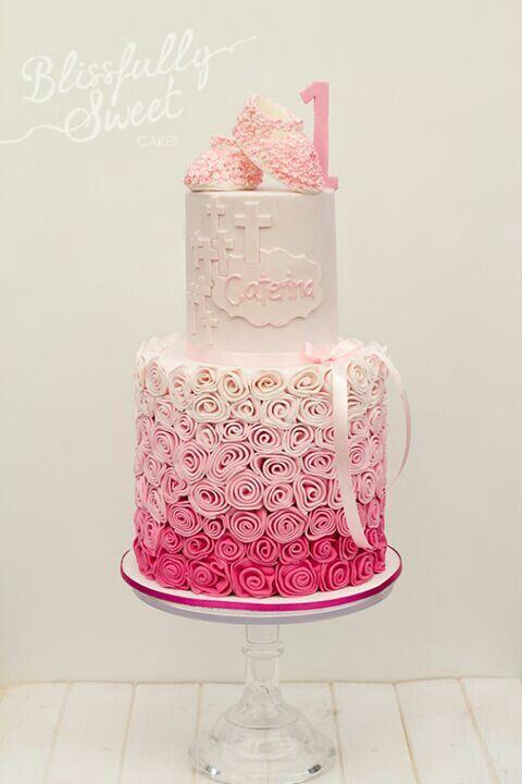 Girly Cake Images : Cute girly cake Cakes and cakes !!! Pinterest ...