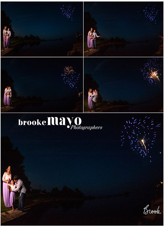 gender reveal, it's a boy, pregnancy photos, maternity portraits, boy or girl, baby, pregnancy reveal, big sister, siblings, fireworks, Outer Banks, Brooke Mayo Photographers, www.brookemayo.com