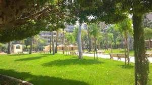 In Pictures: The Newly Revamped Rene Mouawad Sanayeh Garden