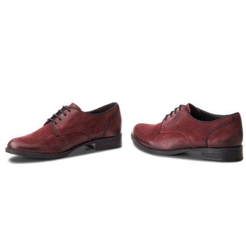 Https Ccc Pl Pl Damskie Buty Polbuty Lasocki Est Petra 02 10 Dress Shoes Men Oxford Shoes Shoes