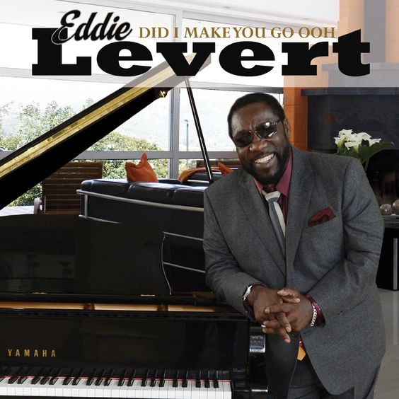 "#deniosworld #soul #rnb #eddie Nuovo CD in Uscita: ""Did I Make You Go Ooh"" - Eddie Levert http://deniosworld.com/did-make-you-go-ooh-eddie-levert-testo-album-recensione/"