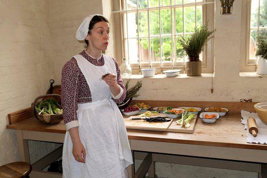 erfahrung kitchenadvisor