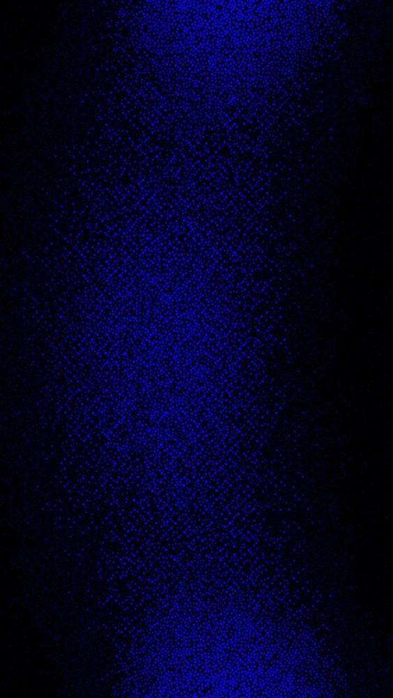 150 Abstract Iphone Backgrounds Backgrounds Cool Blue Background Wallpapers Blue Wallpaper Iphone Dark Blue Wallpaper Cool navy blue wallpaper