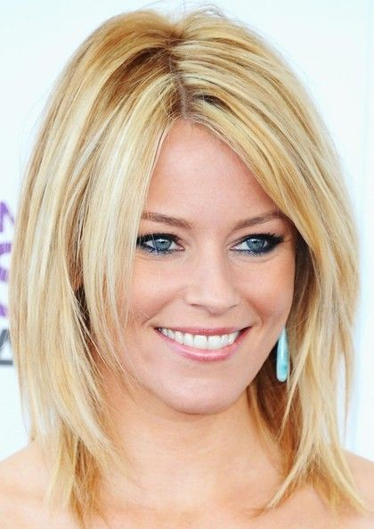 Fabulous Medium Hair Length So Many Bobs With Just Slight Differences That Short Hairstyles For Black Women Fulllsitofus