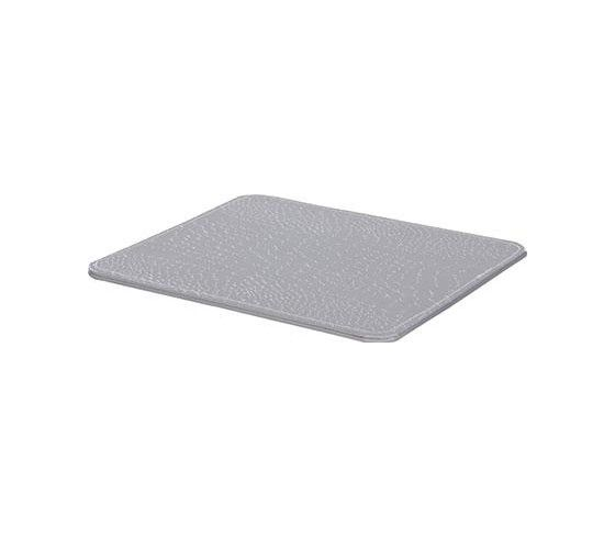 Mousepad (008232001102): Bild 82320011-02-I01.jpg (image/jpeg)