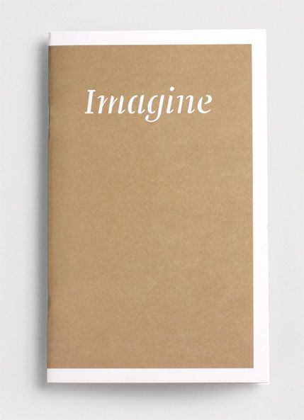 : Graphic Design, Notebook Reference, Graphic Illust Paper, Letters Journals, Kraft Paper, Booklet White, Imagine Notebook, Imagine Book, Sketches Notebook