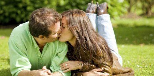 La sincérité conjugale