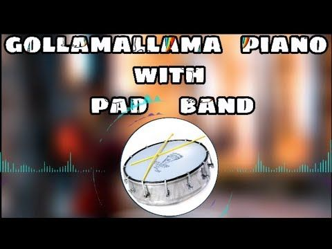 Https Mp3kite Com Kasho Band Mp3 Download Dj Songs Dj Mix Songs Songs For Dance