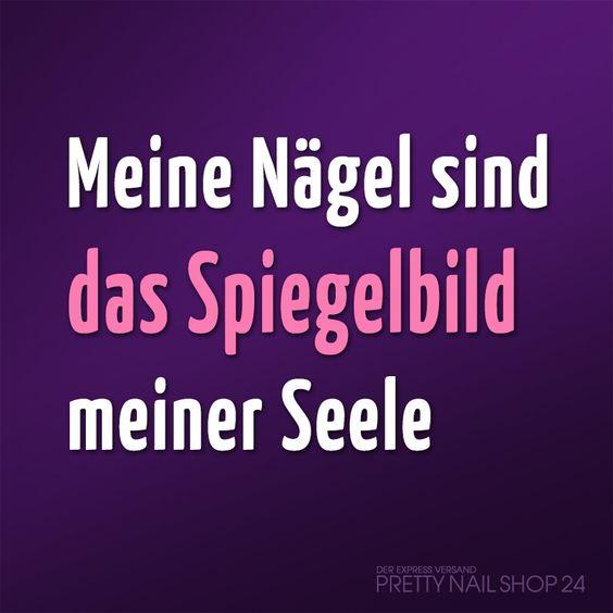 #hände #hand #mensch #seele #nageldesign #zitat #spruch #weisheit