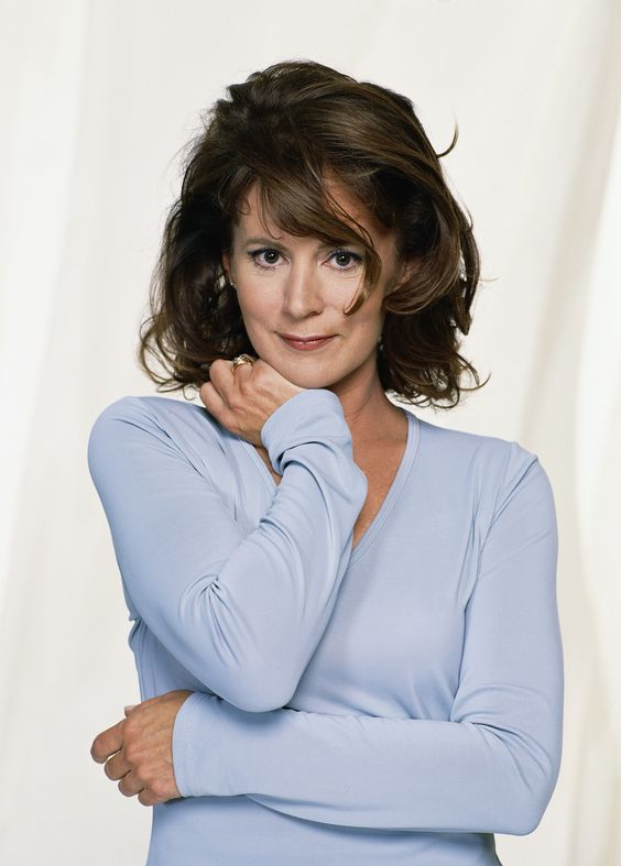 patricia richardson google search hair styles pinterest home actresses and patricia. Black Bedroom Furniture Sets. Home Design Ideas