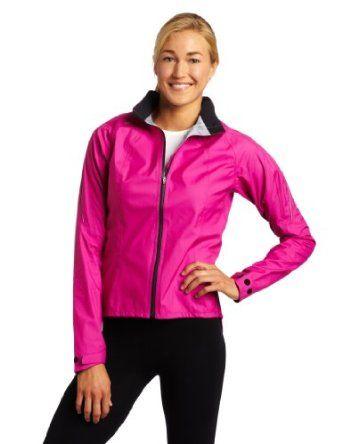 Gore Bike Wear Women's Oxygen GT As Lady Jacket. http://todaydeals.me/viewdetail.php?asin=B004QL7P6G