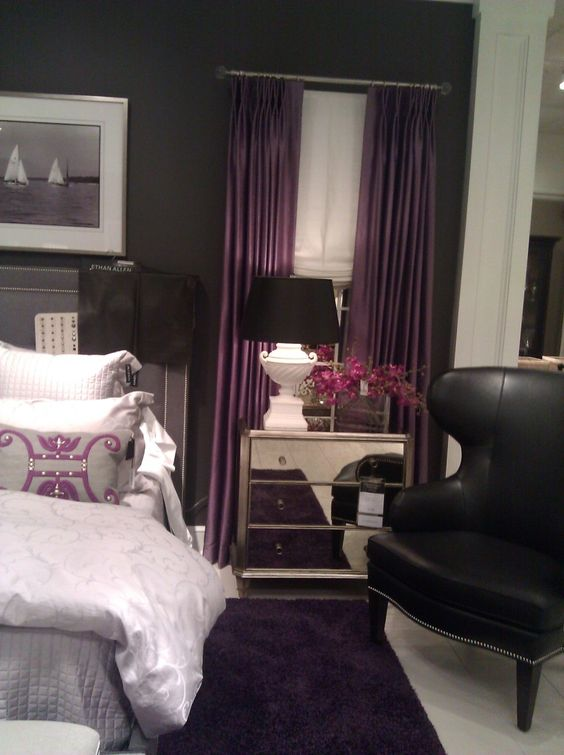 Ethan Allen Bedroom Lindsey Kambria Interior Designs I Pinterest Night Stands Other And