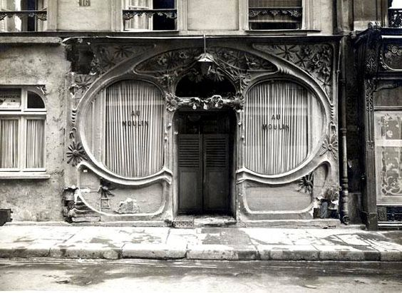 Pinterest the world s catalog of ideas for Devanture de maison