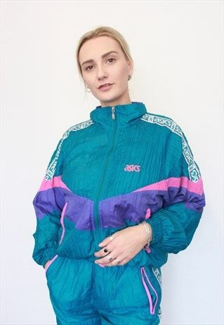 ASOS Marketplace | Buy & sell new, pre owned & vintage fashion