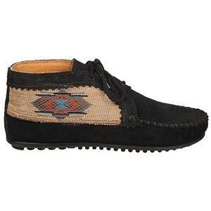 Minnetonka 'El Paso' Ankle Boot | Nordstrom