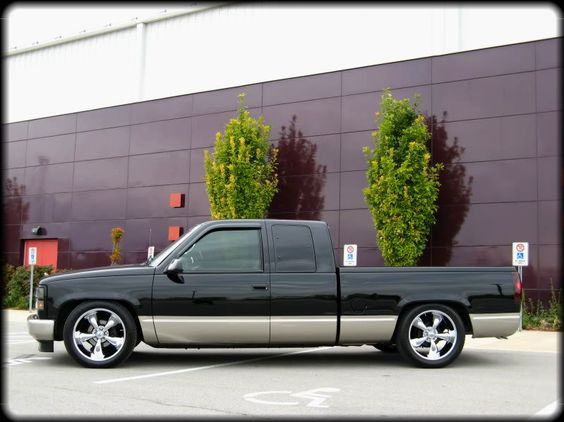 The static obs thread88 98 page 6 chevy truck forum gmc the static obs thread88 98 page 6 chevy truck forum gmc truck forum gmfullsize gm 88 98 2wd pinterest gmc trucks silverado truck and sciox Image collections