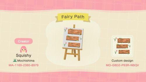 Pin On Animal Crossing In 2020 Animal Crossing Qr Codes Animal Crossing Qr Codes Animals