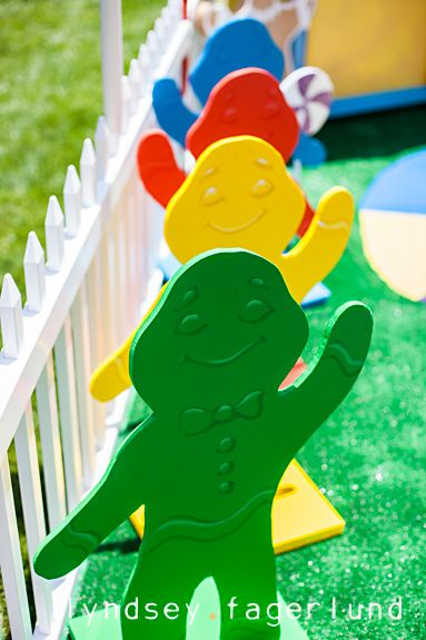 Decorating Ideas > Candyland Birthday Party  Photography Utah, Lyndsey  ~ 220542_Birthday Party Ideas Utah