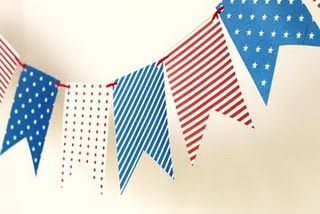 fourth of july banners for sale
