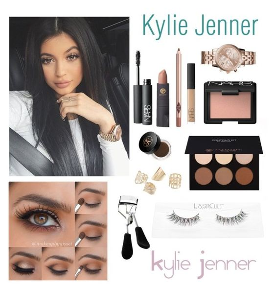 """••• Get the 
