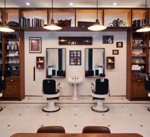 10 Best Barber Shops in Sydney