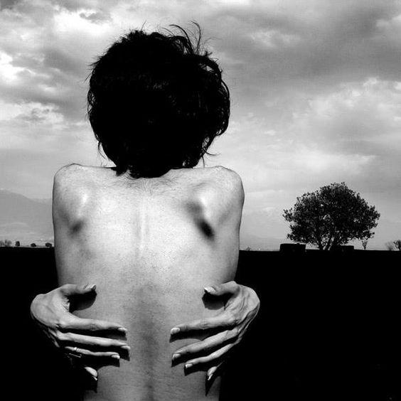 Samad Ghorbanzadeh | 'Causeineedit