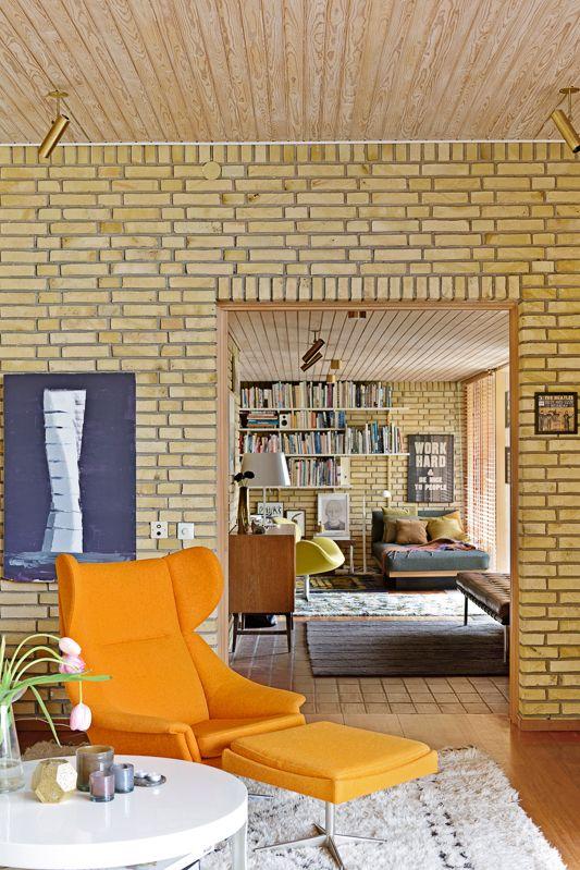 Easy Home Decor Inspiration