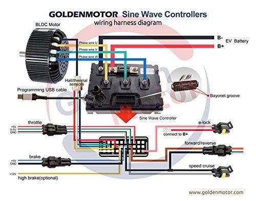 72v Wiring Diagram 05 F150 Engine Diagram Intake Bege Wiring Diagram